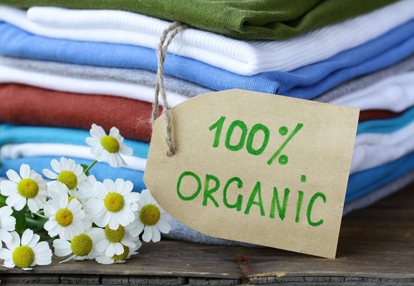 Moda ecológica. Conoce qué es y las marcas que la ofrecen | El Imparcial de Oaxaca