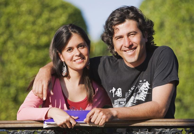 Aleja el divorcio de tu matrimonio con estos diez consejos | El Imparcial de Oaxaca