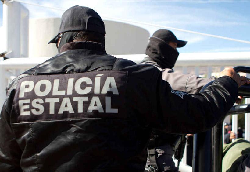 Establece Secretaría de Seguridad de Oaxaca, estrategia en 40 municipios con alerta de Género | El Imparcial de Oaxaca