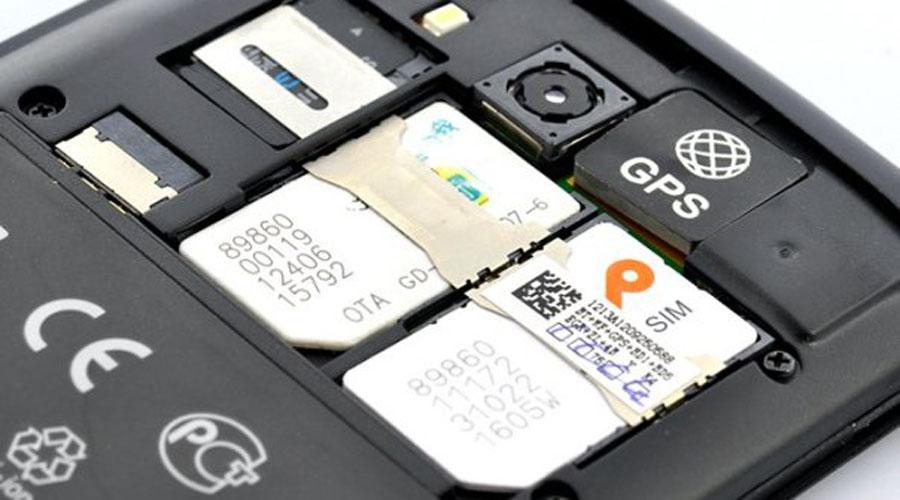 Ventajas y desventajas de los Dual SIM | El Imparcial de Oaxaca