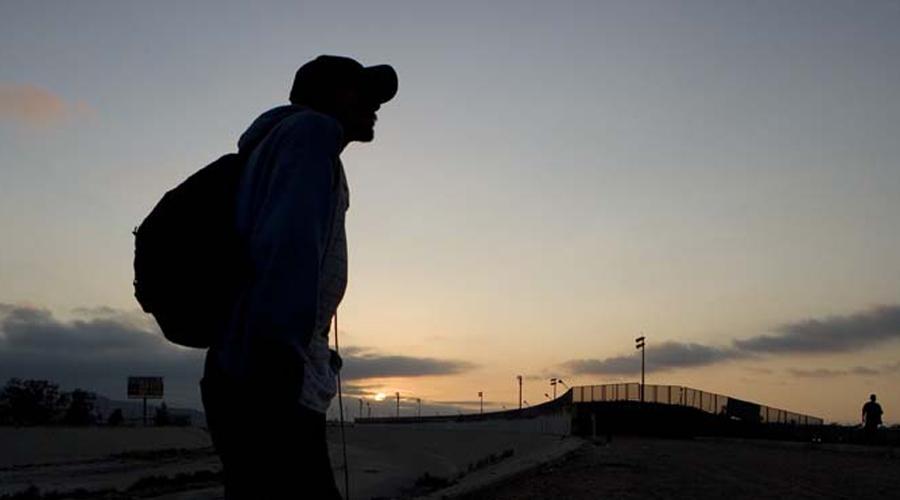 Pide ONU-DH repatriación de restos de migrantes guatemaltecos asesinados en México | El Imparcial de Oaxaca