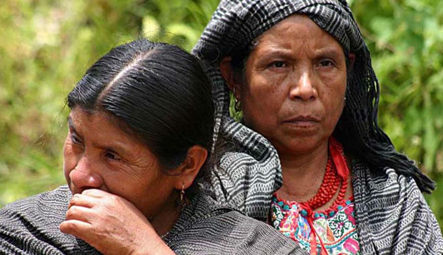 Consultas indígenas no contienen aportes de pueblos originarios de Oaxaca | El Imparcial de Oaxaca