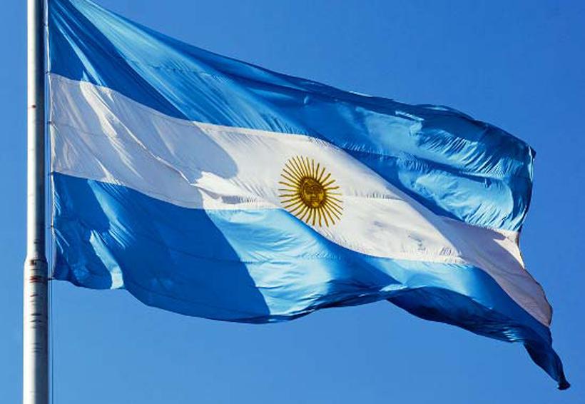 Argentina aplica impuestos a exportaciones para enfrentar crisis económica | El Imparcial de Oaxaca