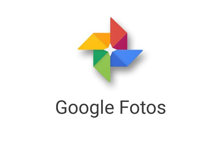 Google Fotos estrena nuevo diseño | El Imparcial de Oaxaca