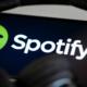 """Spotify te ayuda a descubrir qué tan """"Mexa"""" es la música que escuchas"""