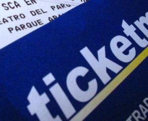 Acusan a Ticketmaster de trabajar en secreto con revendedores