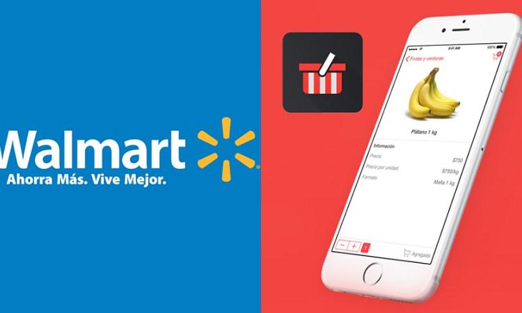 Walmart sigue su expansión digital, ahora compra Cornershop | El Imparcial de Oaxaca