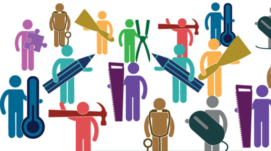 ¿En qué se fijan los mexicanos al buscar empleo? | El Imparcial de Oaxaca