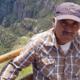 Amnistía Internacional condena el asesinato del defensor rarámuri en Chihuahua
