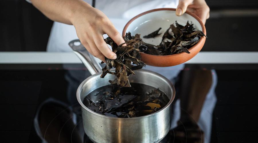 En busca de una alimentación sana que no nos quite la alegría de vivir | El Imparcial de Oaxaca