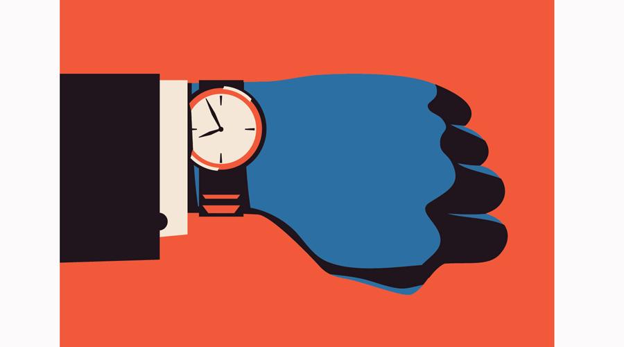 Y tú, ¿eres puntual? Lógralo con estos consejos | El Imparcial de Oaxaca