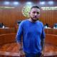 'El Mijis' propone reinserción organizada excepto para asesinos y violadores