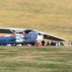 Alemania: Avioneta se estrella contra multitud; hay varios muertos