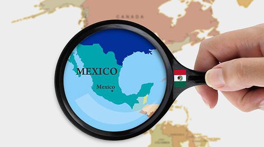 México necesita inversionistas más arriesgados: especialista | El Imparcial de Oaxaca