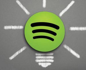 Así ha cambiado el estilo de vida musical a 10 años del nacimiento de Spotify