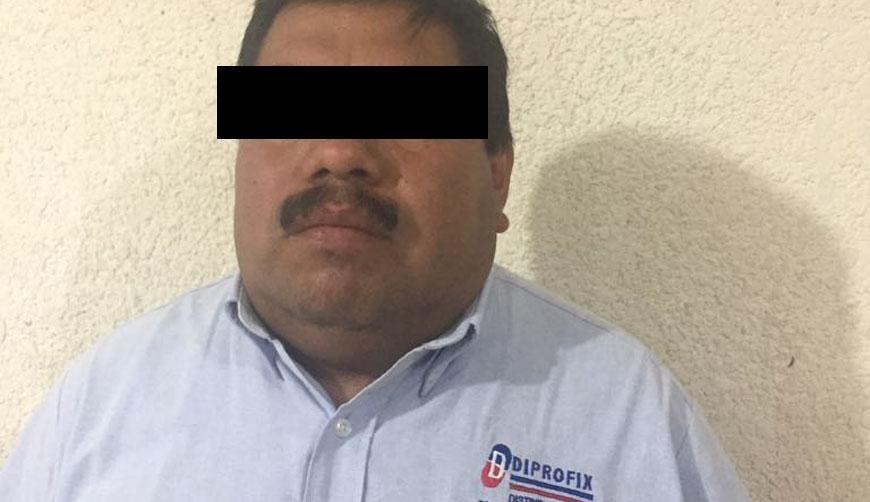 A cumplir sentencia por abuso de confianza | El Imparcial de Oaxaca