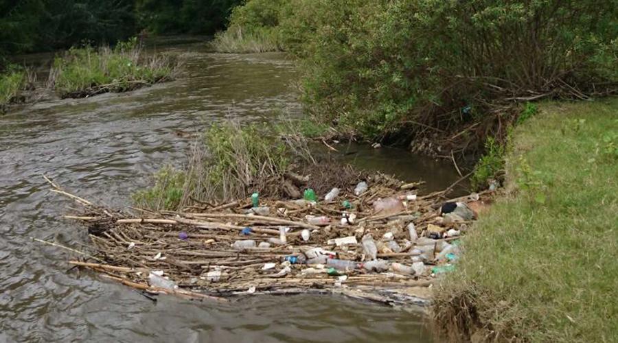 Rescate del Río Atoyac debe ser permanente en Oaxaca | El Imparcial de Oaxaca