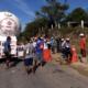 Comuneros de la Costa van a diálogo