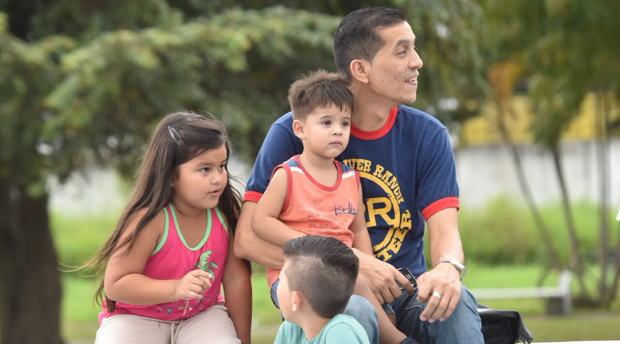 Cuide la salud mental de los niños, aconseja terapéuta | El Imparcial de Oaxaca