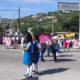 Demandan apoyos para alumnos de secundaria de Salina Cruz, Oaxaca