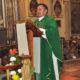 Pide Iglesia de Oaxaca dejar de aferrarse a los bienes materiales