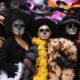 ¿Por qué es tan importante  el Día de Muertos?