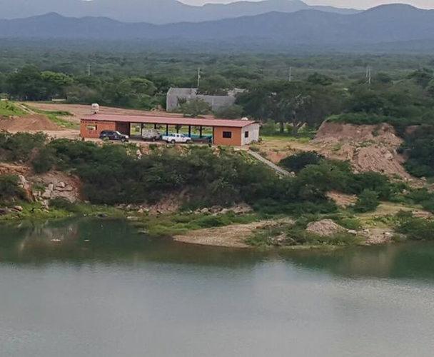 Empresas interesadas en invertir en Salina Cruz, Oaxaca