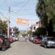 Fraccionamiento El Rosario: sumido en la inseguridad
