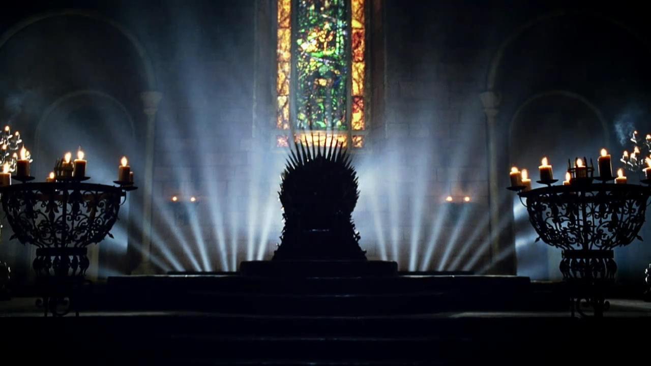HBO está haciendo lo posible para evitar filtraciones de Game of Thrones | El Imparcial de Oaxaca