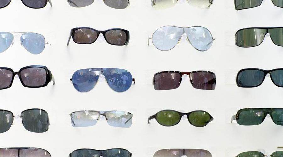fcf2696a74 Cómo saber si las gafas de sol son buenas | El Imparcial de Oaxaca