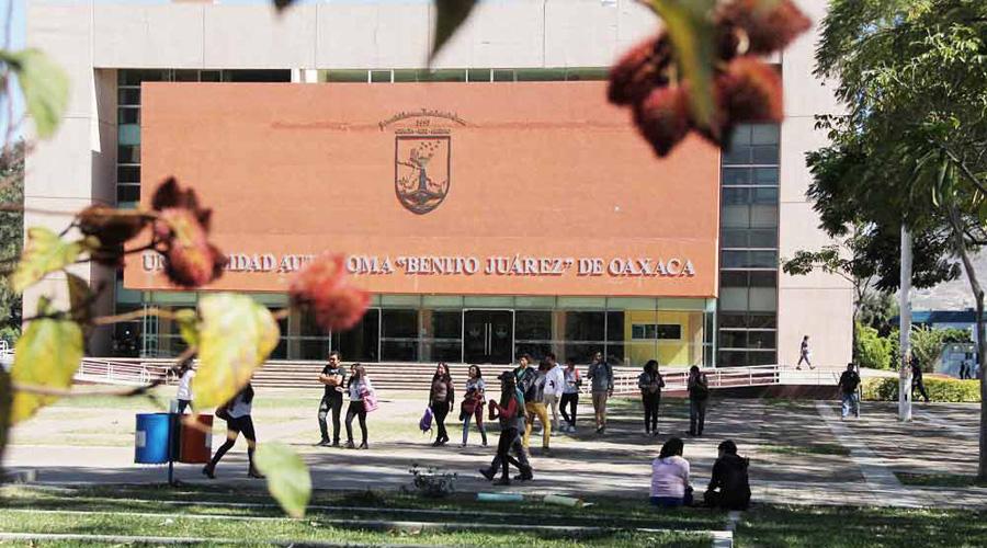 Sólo dos universidades en Oaxaca lideran solicitud de becas Conacyt | El Imparcial de Oaxaca