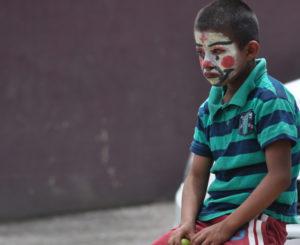 Rescatan a 63 chiapanecos víctimas de trata en Oaxaca