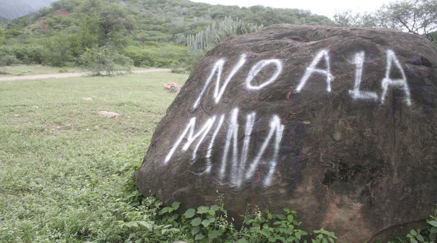 Megaproyectos  en Oaxaca, prueba de fuego para Obrador
