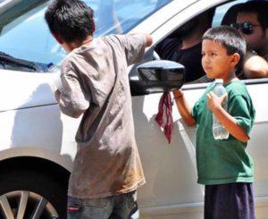 Buscan reintegrar a niños tzotziles con sus familias