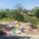 Necesario limpiar el río Los Perros