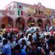 Nula respuesta para  reconstruir escuelas  dañadas por sismos