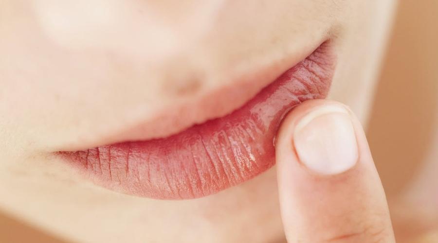 Alivia la boca seca con remedios naturales | El Imparcial de Oaxaca
