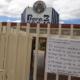 Se suman escuelas de Huajuapan  a paro de labores del STEUABJO