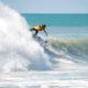Preparan Torneo de Surf en Puerto Escondido