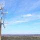 Promtel y cableros de ATIM llevarán Internet a poblaciones rurales de 10 mil habitantes