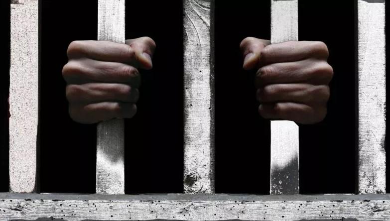 Activistas oaxaqueños fueron liberados tras 5 años de cárcel. Noticias en tiempo real