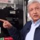 Llama PAN a AMLO a cumplir promesa de campaña de bajar precio de gasolinas