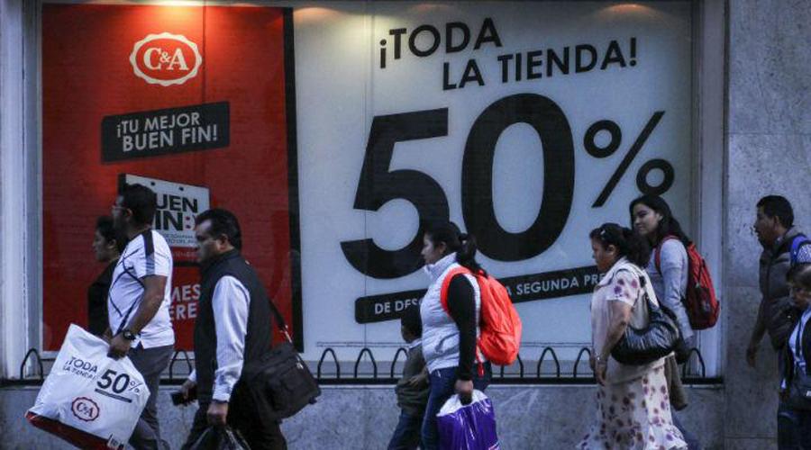 ¡Ya hay fecha para el Buen Fin 2018! | El Imparcial de Oaxaca