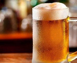 Científicos descubren más beneficios de la cerveza