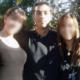 Liberan a mujer argentina que ahorcó a su marido por abusar de su hija