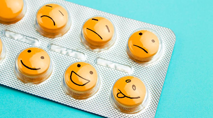 ¿Los antidepresivos causan adicción?   El Imparcial de Oaxaca
