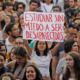 México busca a 37 mil desaparecidos con un Sistema incompleto y sin recursos suficientes
