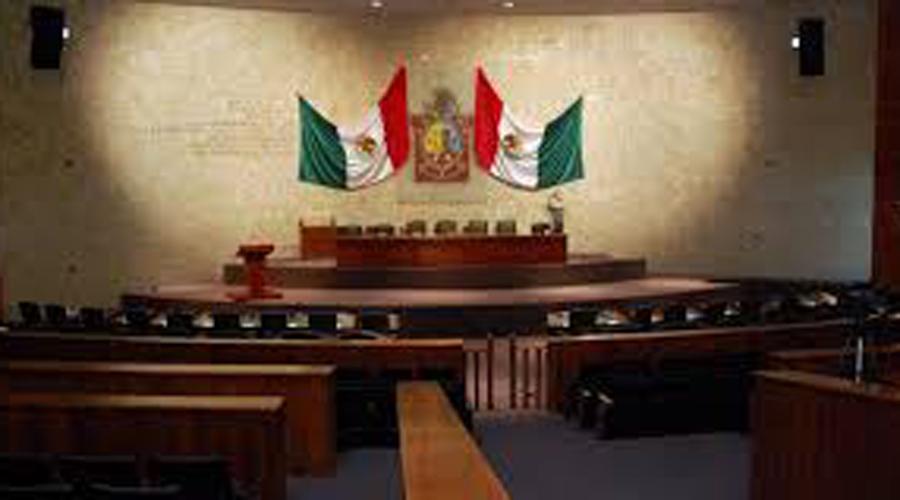 Sala Xalapa devuelve las 7 pluris a Morena para Oaxaca | El Imparcial de Oaxaca