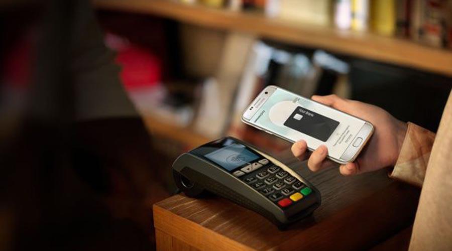 Pronto podrás pagar en OXXO y  Walmart con tu smartphones   El Imparcial de Oaxaca
