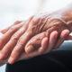 La mitad de las mujeres tendrán demencia o Parkinson